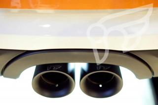 ポルシェ 981 ボクスター (Boxster)5