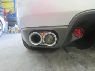 フェラーリ 599 (Ferrari 599)9