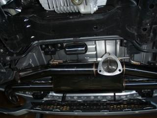 日産 NISSAN GT-R3