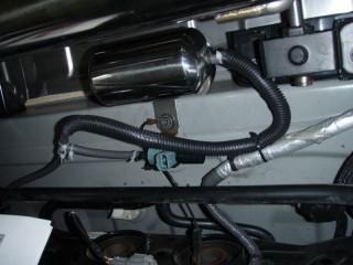 日産 NISSAN GT-R5