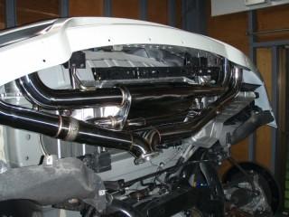 日産 NISSAN GT-R2