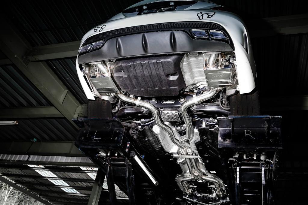 Benz-AMG-C63-W205