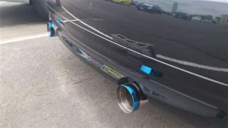 BMW 335i2